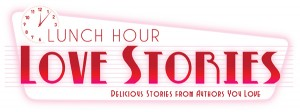 Lunch Hour Love Stories logo