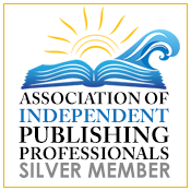 Association of Independent Publishing Professionals Member